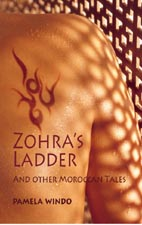 Zohra1stEd